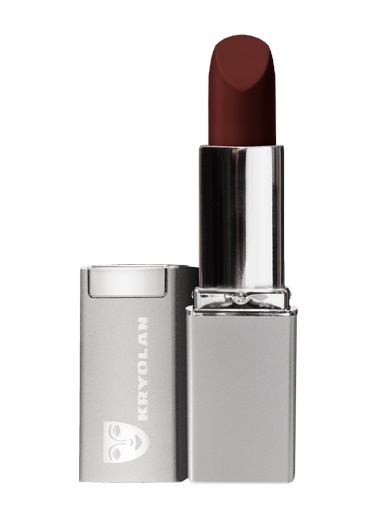 Kryolan Lipstick Classic Bordo